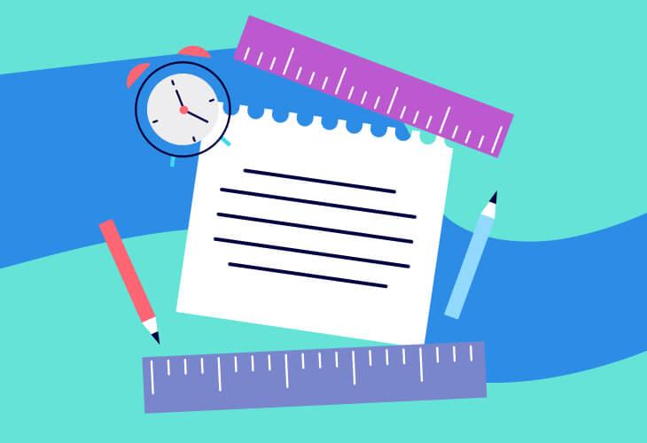 communication-research-topics -ideas
